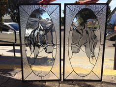Make your remodel or new construction extra special with one of our lovely made to order stained glass windows!   (custom designs welcomed) www.stainedglasswindows.com 619 454-9702 stainedg@aol.com  #stainedglass #stainglass #artglass #custom #windows #decrotiveglass #windowtreatments #cabinetinserts #stainedglass #beautiful #gorgeous #privacy #beveled #colorful #diy #howto #leadedglass #church #buisness #logo #design #landscape #flowers #beach #victorian #franklloydwright #geometric… Custom Stained Glass, Stained Glass Panels, Stained Glass Patterns, Leaded Glass, Custom Windows, Beautiful Gorgeous, Custom Design, Logo Design, New Construction