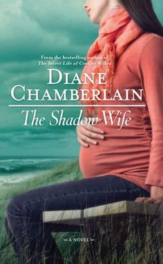 The Shadow Wife/ Good book,just got done with it :)