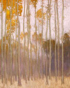 Johans Valters - Latvijas mākslas vēsture