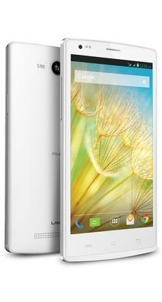 #Lava launches a new budget handset, the Iris #Alfa at Rs. 6,550 http://tropicalpost.com/lava-launches-a-new-budget-handset-the-iris-alfa-at-rs-6550/