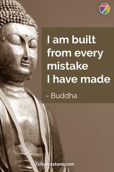 Buddha Sayings, Buddha Quotes, Buddhist Quotes Wisdom, Buddha Quote, Buddha Quotes Life <br> Buddha Quotes Happiness, Best Buddha Quotes, Buddha Quotes Life, Buddha Quotes Inspirational, Peace Quotes, Buddha Sayings, Funny Karma Quotes, Karma Quotes Truths, Happy Quotes