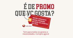 Ofertas para todos os gostos! Veja as nossas #SuperOfertas. Temos tudo que você precisa para ficar em dia com sua Saúde. Confira!   Maca Peruana 500mg com 120 Cápsulas - Herbamix http://www.maissaudeebeleza.com.br/p/296/maca-peruana-500mg-com-120-capsulas?utm_source=google+&utm_medium=link&utm_campaign=Super+Ofertas&utm_content=post