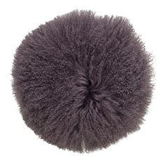 Bloomingville Plum Tibetan Lamb Fur Pillow, Home - Bloomingdale's Purple Throw Pillows, Fur Throw Pillows, Throw Pillow Sets, Outdoor Throw Pillows, Decorative Throw Pillows, Floor Pillows, Accent Pillows, Purple Home Decor, Fur Pillow