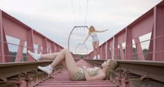 PETITE MELLER - NYC TIME http://music-islands.com/blog/?p=15653
