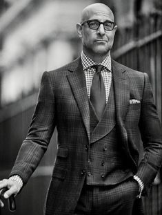 Style IV Sign up/ subscribe/ register for the upcoming website and newsletter at www.gentlemans-essentials.com Gentleman's Essentials