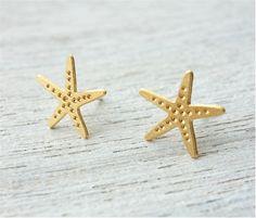 Shlomit Ofir Jewelry Design shop Beach Bracelet Jewellery