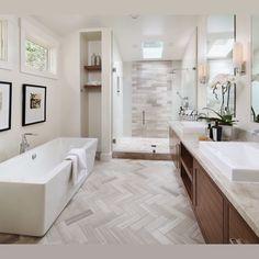 Bathroom Bathroom Design Software We Hope That The Templates Inspiration Software For Bathroom Design Inspiration Design