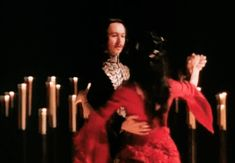 bram stoker's dracula movie gif - Google Search