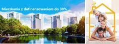 4 Wieże Mieszkania na sprzedaż Katowice: Znajdziesz nas w google pod frazami: mieszkania na sprzedaż katowice, mieszkania w katowicach, nowe mieszkania w katowicach Katowice mieszkania na sprzedaż, mieszkania w katowicach, mieszkania katowice osiedle tysiąclecia, mieszkania mdm osiedle tysiąclecia, mieszkania w Katowicach na sprzedaż, mieszkania katowice os. tysiąclecia, mieszkania od dewelopera Katowice, oferta mieszkań w Katowicach, tanie mieszkania w katowicach, mieszkania mdm katowice