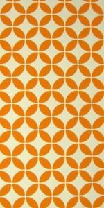 texture Books best books of all time 60s Wallpaper, Orange Wallpaper, Pattern Wallpaper, 60s Patterns, Graphic Patterns, Print Patterns, Geometric Patterns, Peter Et Sloane, Motif Vintage