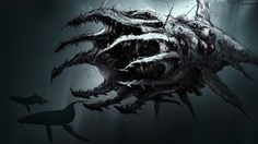 Survive Call of Cthulhu by Slowing Down and Understanding Your World