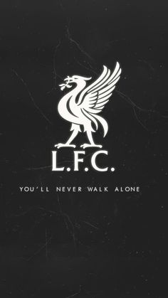 Liverpool Wallpaper Black And White Liverpool Logo, Liverpool Docks, Salah Liverpool, Liverpool Football Club, Liverpool Tattoo, Lfc Wallpaper, Liverpool Fc Wallpaper, Liverpool Wallpapers, Premier League