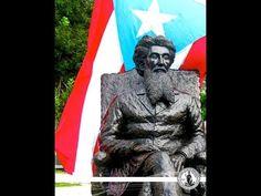Documental : Ramón E. Betances (Puerto Rico) - YouTube