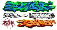 HO Scale Custom Graffiti Decals #45 - Weather Your Box Cars, Hoppers, & Gondolas #T2Decals
