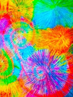 """""""Color Pencil Love"""" by Rokin Ronda World Of Color, Color Of Life, True Colors, All The Colors, Color Pencil Art, Over The Rainbow, My Favorite Color, Rainbow Colors, Colored Pencils"""