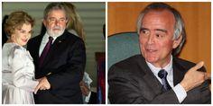 """Revelado: Lula mandou """"matar"""" Cerveró!"""