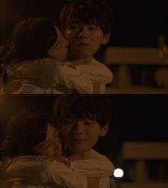 Itazura na Kiss Love in Tokyo Episodio 5 Itazura Na Kiss, Drama Film, Drama Movies, Live Action, Love In Tokyo, Cute Japanese Boys, Love 020, J Pop Bands, Kdrama