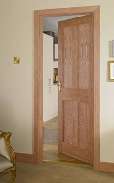 Back door Dooria Door   Front door   Pinterest   Front doors Back doors and Products & Back door Dooria Door   Front door   Pinterest   Front doors Back ...