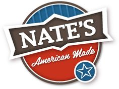 http://www.natesamericanmadestore.com/ - Made In USA Your place to find high quality products Made in America