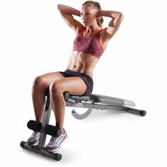 31 Best Fitness Workout images | At home gym, No equipment