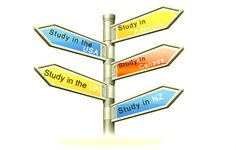What To Anticipate From Overseas Education Consultants?