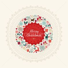 http://hu.stockfresh.com/files/c/cienpies/m/94/3678265_stock-vector-vintage-christmas-greeting-card-background.jpg