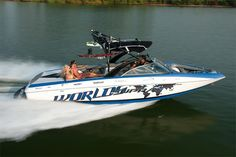 2012 Supra Worlds Edition Wakeboard Boat, we have one in stock calling your name! $79,995