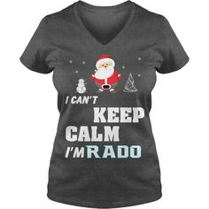 RADO #name #tshirts #RADO #gift #ideas #Popular #Everything #Videos #Shop #Animals #pets #Architecture #Art #Cars #motorcycles #Celebrities #DIY #crafts #Design #Education #Entertainment #Food #drink #Gardening #Geek #Hair #beauty #Health #fitness #History #Holidays #events #Home decor #Humor #Illustrations #posters #Kids #parenting #Men #Outdoors #Photography #Products #Quotes #Science #nature #Sports #Tattoos #Technology #Travel #Weddings #Women