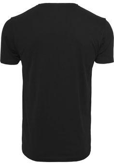 ¡Consigue este tipo de camiseta estampada de Mister Tee ahora! Haz clic para ver los detalles. Envíos gratis a toda España. Mister Tee BLACK SABBATH LOTW Camiseta print black: Mister Tee BLACK SABBATH LOTW Camiseta print black Ropa   | Material exterior: 100% algodón | Ropa ¡Haz tu pedido   y disfruta de gastos de enví-o gratuitos! (camiseta estampada, printed, print, estampada, estampado, t-shirt mit druckmotiv, playera estampada, t-shirt à motifs, maglietta stampata)