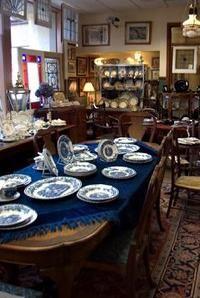 1000 Images About Washington Antique Stores On Pinterest Antique Stores Antique Furniture