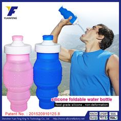 water bottle promotional item promotional sports bottle