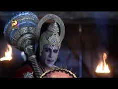Sankatmochan Mahabali Hanuman Episode 465 27th December 2016 Promo Comin...