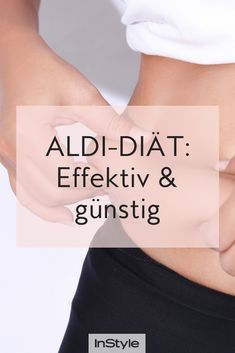 Chia, Quinoa and Organic Vegetables: Most healthy foods are quite expensive. But with the Aldi diet you can lose weight AND save! Aldi Diet: How you can lose weight AND save Manina Held maninaheld gesundheit Chia, Q
