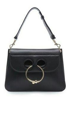 Me Bag, Medium Bags, Luggage Bags, Prada, Spring Outfits, Gucci, ef96559a56
