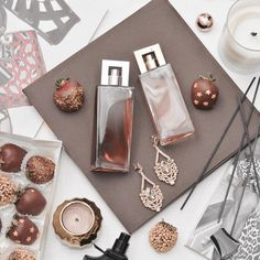 amy1907murray beauty edit pinterest parfum selber machen d fte und fr sche. Black Bedroom Furniture Sets. Home Design Ideas