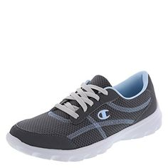 4c38c6fc073ee love those Champion Women s Ramp Sport Oxford Women Oxford Shoes