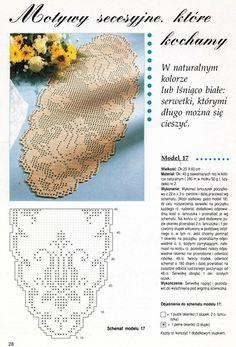 mad1959 — «28.jpg» на Яндекс.Фотках