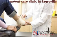 This might not be an optimal solution for you, rather you should find such a walk in clinic which you can rely upon anytime when you are in urgency. However, to look for such a clinic can be tedious, as to judge which clinic is reliable and best in all circumstances is bit difficult.  http://urgentcarecenternj.blogspot.com/2015/12/are-you-looking-for-permanent-urgent.html