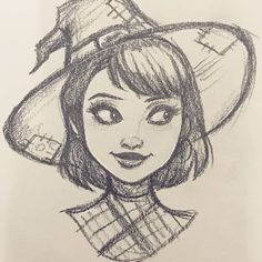 Girl Drawing Sketches, Art Drawings Sketches Simple, Pencil Art Drawings, Realistic Drawings, Easy Drawings, Sketches Of Girls, Girl Face Drawing, Drawing Art, Drawing Ideas