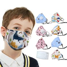 Products – Page 4 – PremiumFluMasks Ear Pressure, Flu Mask, Diy Masque, Face Masks For Kids, Cartoon Faces, Protective Mask, Baby Cover, Child Face, Mouth Mask