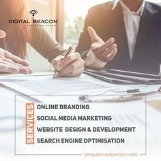 Digital Beacon Marketing Studio is a leading Digital Marketing Agency in Delhi (India). We Specialise in SMM, SEO, SEM, Branding, Graphic Designing and Website Development Branding Services, Seo Services, Internet Marketing, Social Media Marketing, Reputation Management, Search Engine Marketing, Digital Marketing Services, Web Development, Website