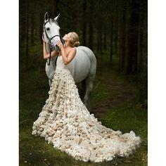 stella de libero dresses 2014 | clothing dresses day dresses color wedding dresses by stella de libero ...