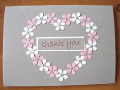 Chocolate Card, Card Factory, Punch Art, Quilling, Paper Flowers, Thank You Cards, Gift Tags, Embellishments, Birthdays