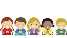 54 Melhores Imagens De Crianca Orando Crianca Orando Orando E