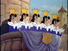 Disney Videos  Goofy   A Knight For A Day Disney full episodes, Disney Cartoon, Walt Disney Film - http://movies.chitte.rs/disney-videos-goofy-a-knight-for-a-day-disney-full-episodes-disney-cartoon-walt-disney-film/