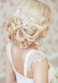 #hairstyle #hairstyles #hairstyleoftheday #hairstyleswithheart #hairstyler #hairstylesforgirls #hairstylest #hairstyleideas #hairstyled