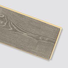 Modelul de parchet laminat Stejar Waltham gri EPL124 Egger este un decor veritabil de stejar cu noduri și flori de culoare gri, elegantă.Pardoseala laminată Egger PRO este de înaltă calitate, în tendințe și ecologică. Culoarea modernă, gri face ca pardoseala cu fibre lemnoase naturale să aibă un efect clasic și este ideală pentru stilul de locuit atemporal. Formatul lat pune în valoare podeaua... Card Holder, Grey, Modern, Cards, Gray, Rolodex, Trendy Tree, Maps, Playing Cards