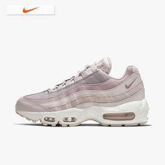 [나이키] 우먼스 나이키 에어맥스 95 NIKE CI3710-600 - 더현대닷컴 Air Max Sneakers, Sneakers Nike, Cuban, Debt, Nike Air Max, Collection, Shoes, Nike Tennis, Zapatos