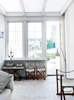 http://www.boligliv.dk/indretning/indretning/bagermesterens-gamle-hus-pop-art--arvestykker/