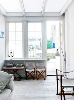 interior design sweden - 1000+ images about Scandinavian Farmhouse on Pinterest ...